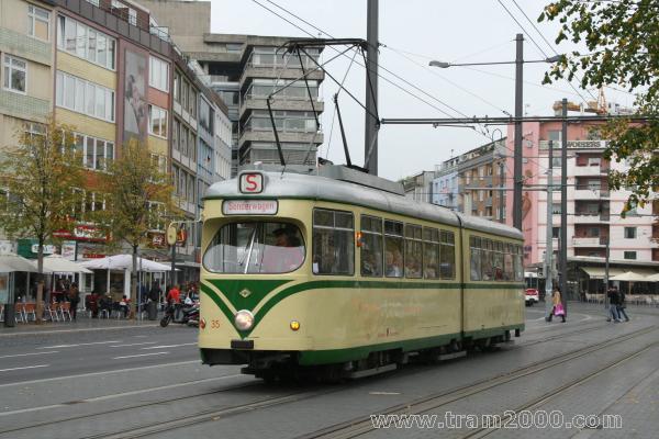 Tram2000 braunschweig stra enbahn braunschweig tram for Mobel in braunschweig